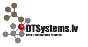 DTSystems